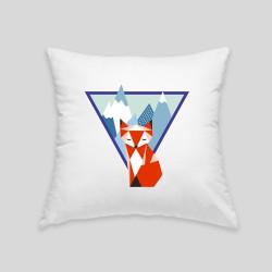 Puzzles personalizados infantil