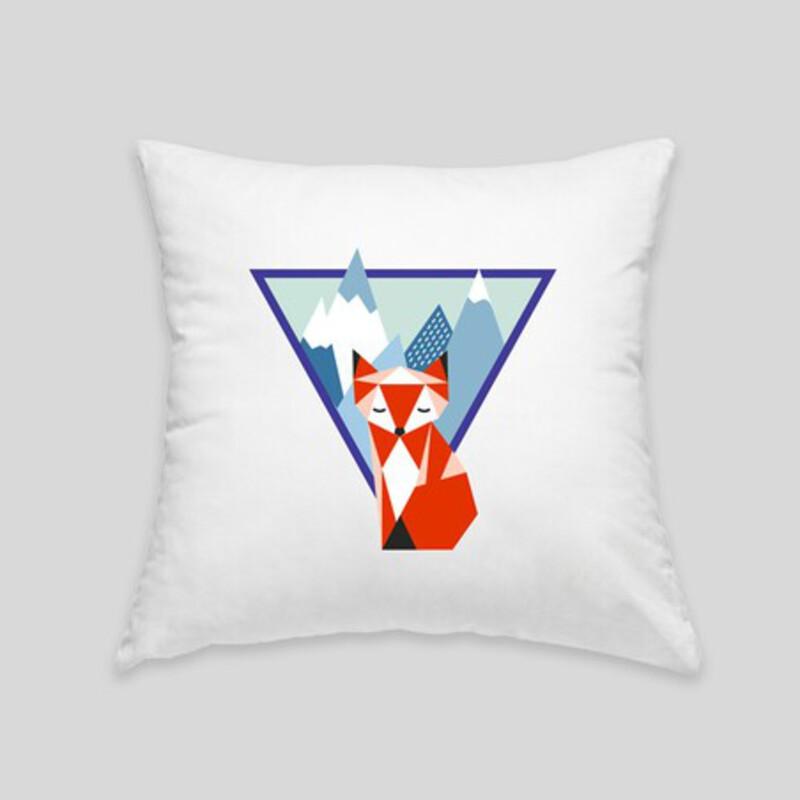 Puzzle cartón infantil